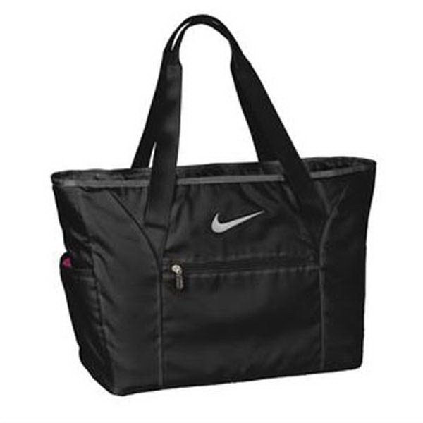 Custom Nike Golf Elite Tote