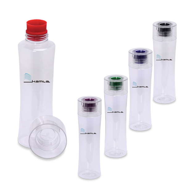 Imprinted Reef 24 oz. Sports Bottle