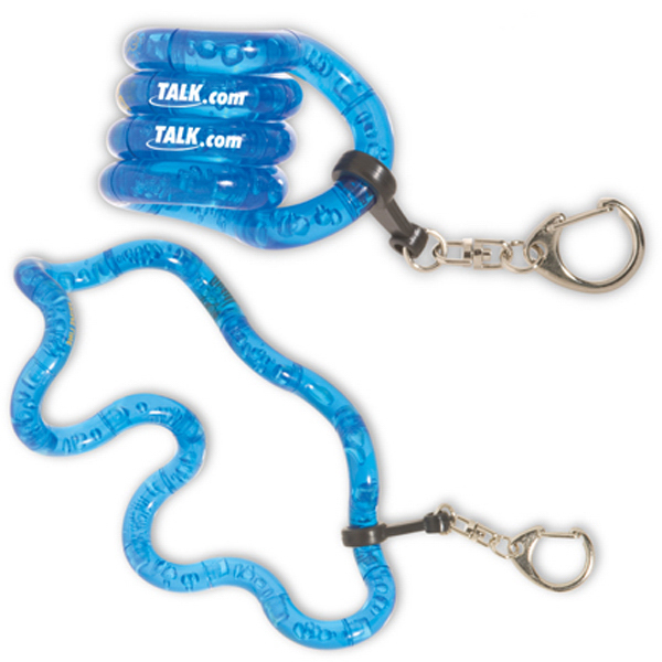 Promotional Clearance Tangle (R) Junior Key Keeper