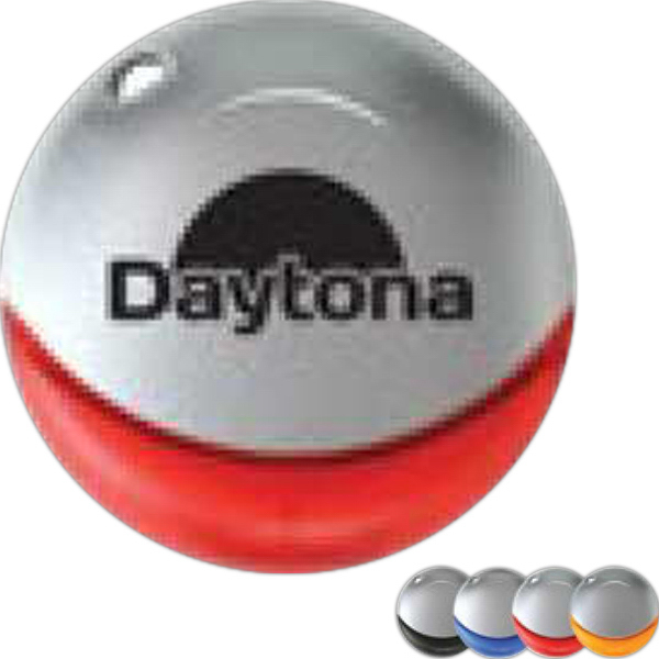 Customized Daytona USB Flash Drive