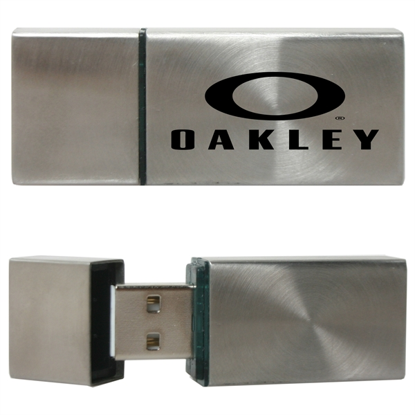 Printed USB Flash Drive