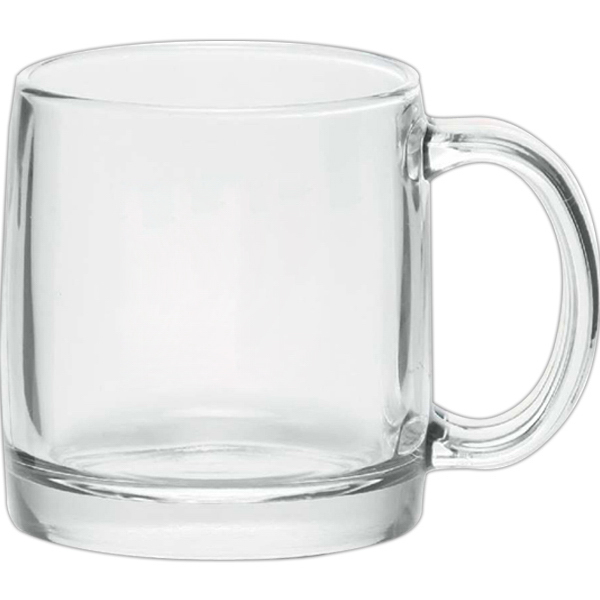 Promotional ARC Nordic Glass Mug