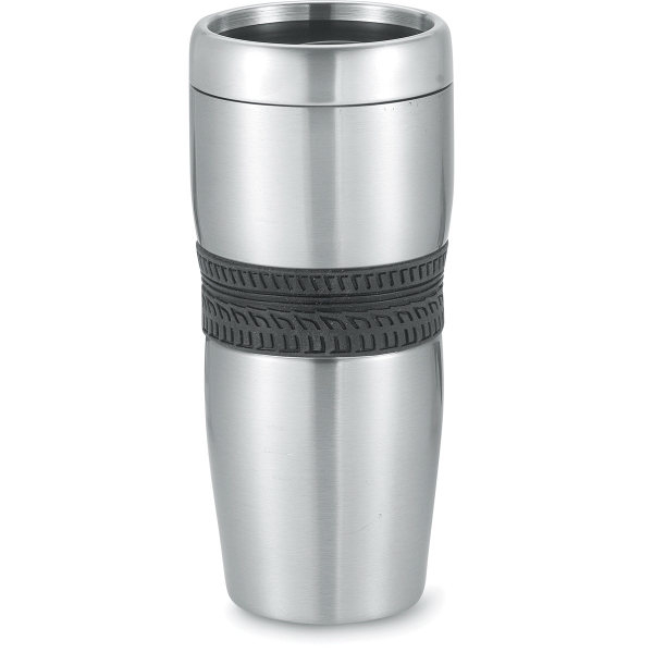 Personalized Daytona Tumbler
