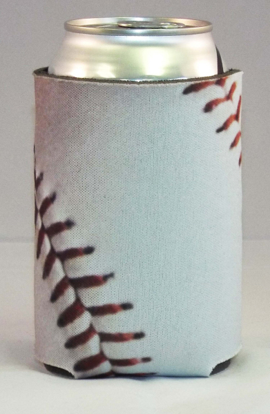 Personalized Baseball Cool-Apsible