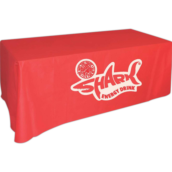 Printed Non-Woven Disposable Table Covers