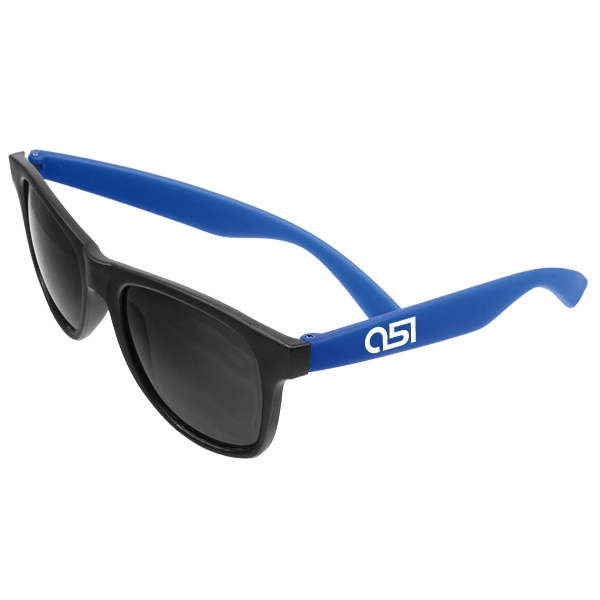 Promotional CPS Shades