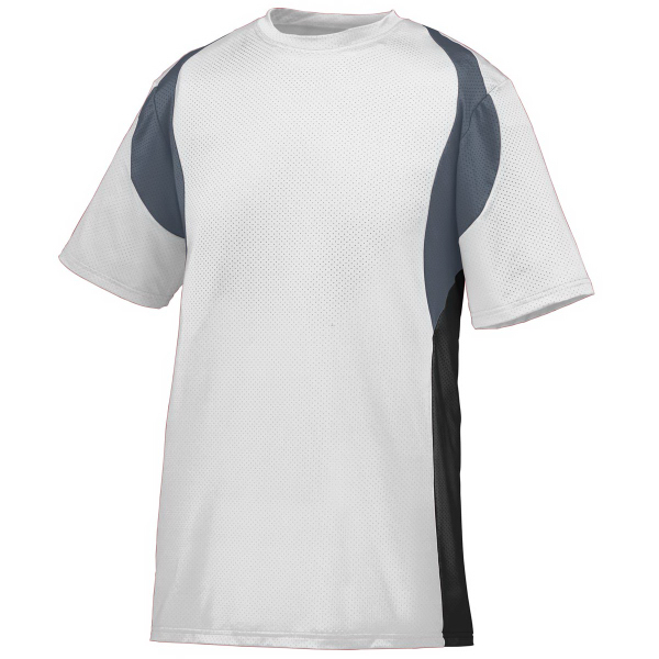 Personalized Youth Quasar Jersey