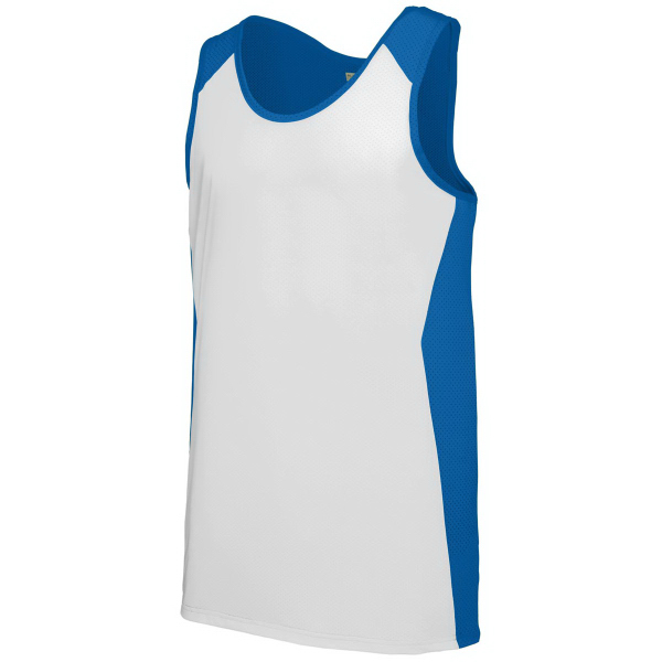 Imprinted Adult Alize Jersey
