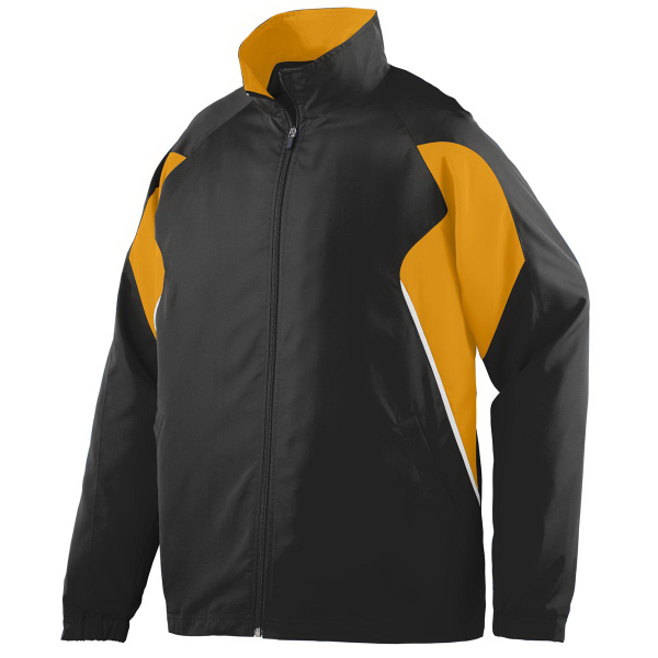 Promotional Adult Fury Jacket