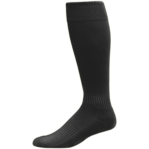 Customized Adult Elite Multi-Sport Socks