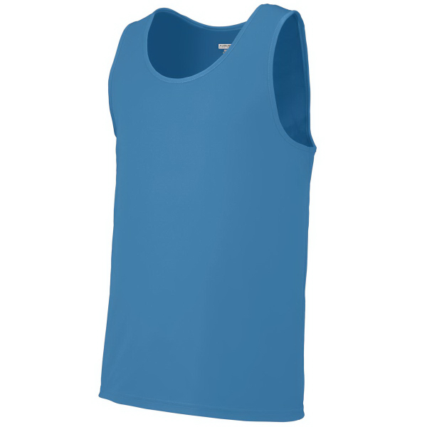 Imprinted Adult Training Tank