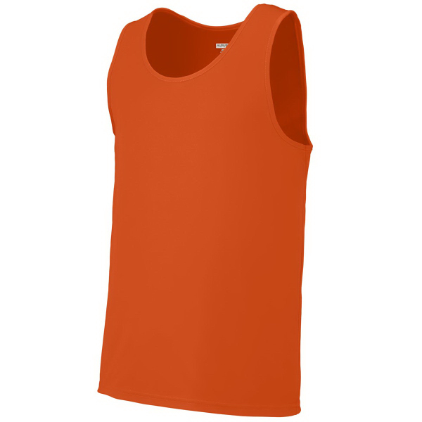 Personalized Youth Training Tank