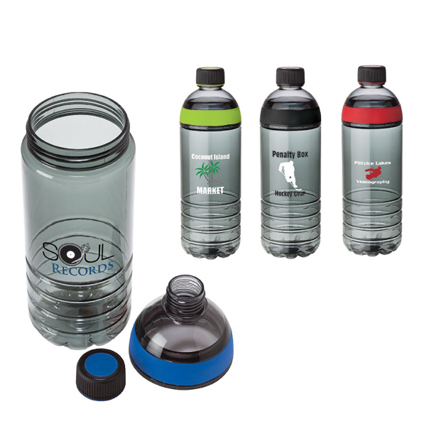 Promotional 25 oz Tritan(TM) Water Bottle