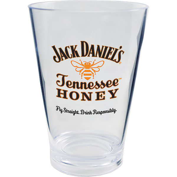 Personalized 14oz. Tapered Cup
