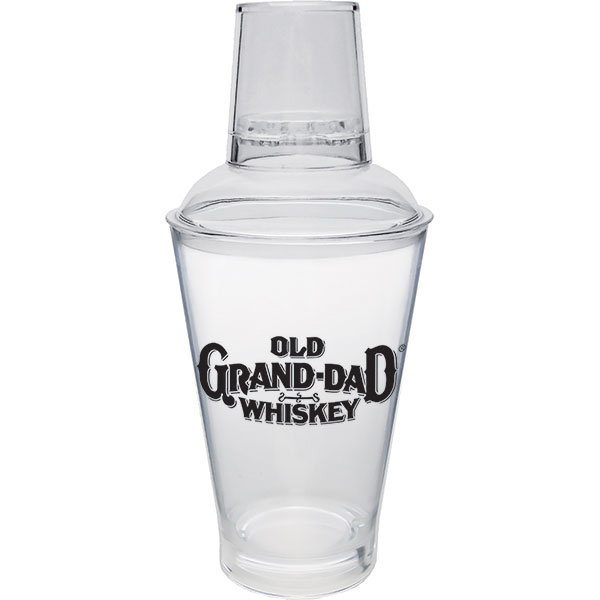 Personalized 14oz Cocktail Shaker