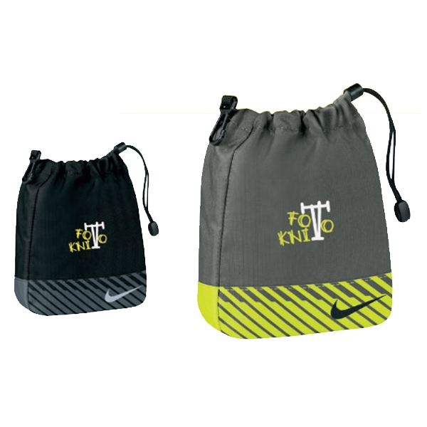 Promotional Nike (R) Sport II Valuables Pouch
