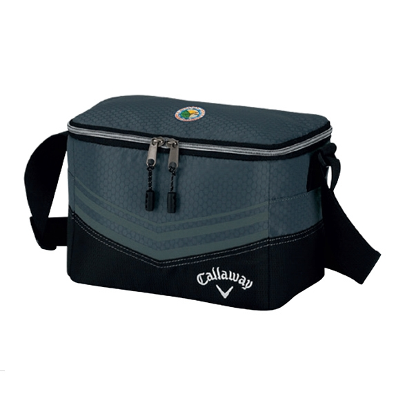 Imprinted Callaway (R) Sport Mini Cooler