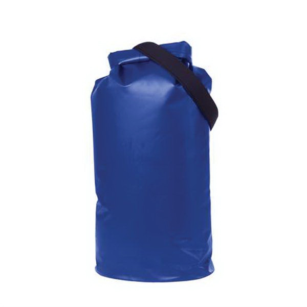 Printed Port Authority Splash Bag with Strap