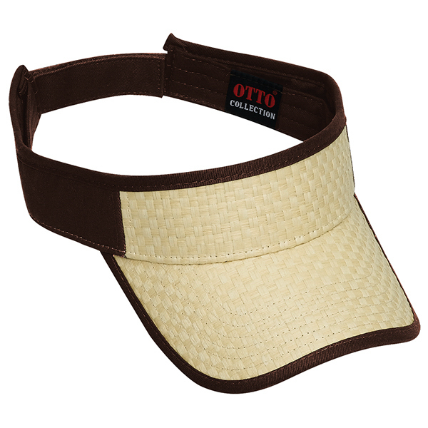 Personalized Sun Visor