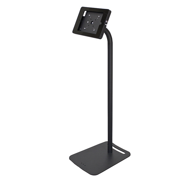 Personalized Tablet Display Stand