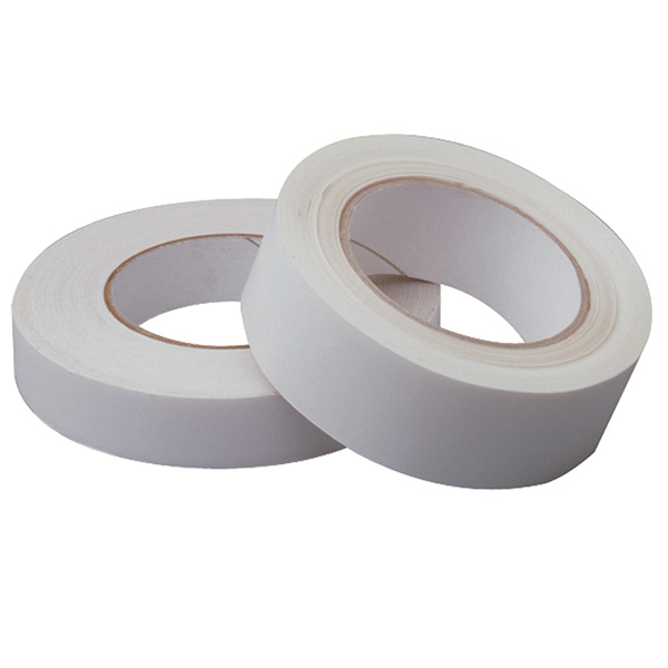 Promotional Banner Tape