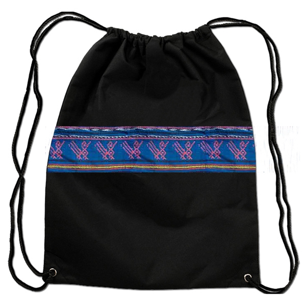 Comolapa Cinch Bag