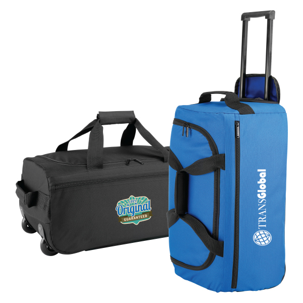 Front Runner Carry-On Duffel