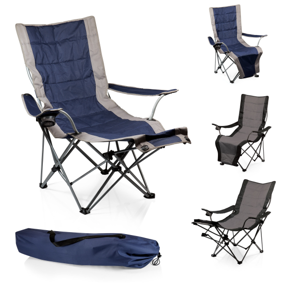 Customized Portable Lounger