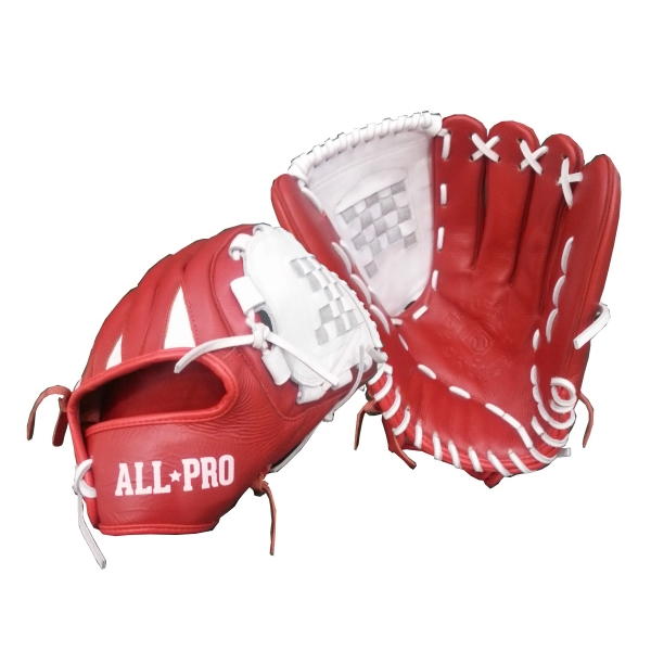 All-Pro Slow Pitch Glove