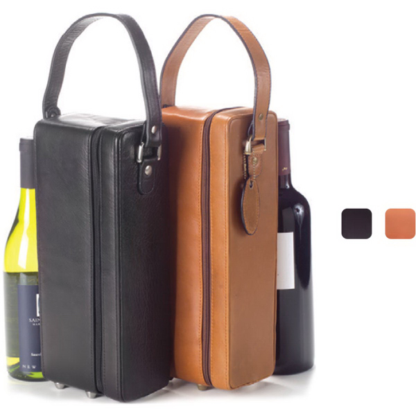 Wine Carrier - 1 Bottle