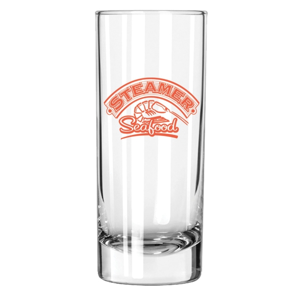 2.25 oz. Shooter Glass