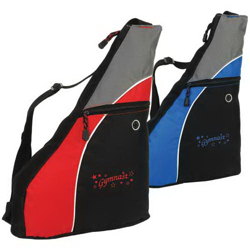 Sling Shoulder Pack