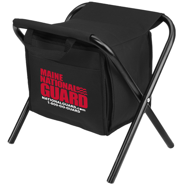 Leisure Cooler Chair