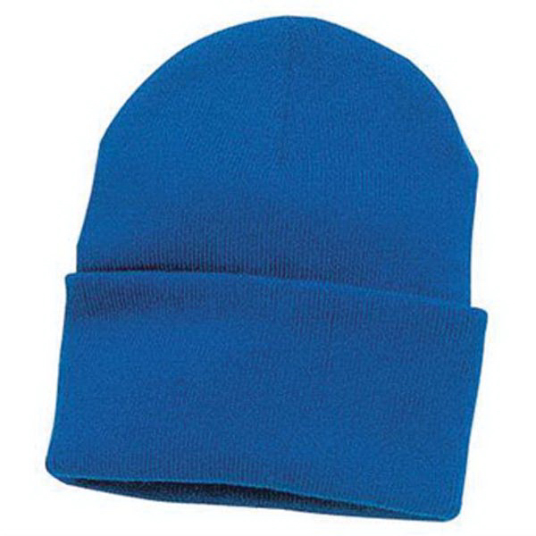 Port & Company (R) knit cap