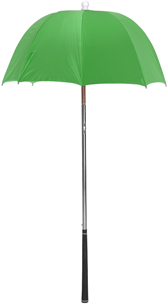 Bag Brolly (TM) umbrella