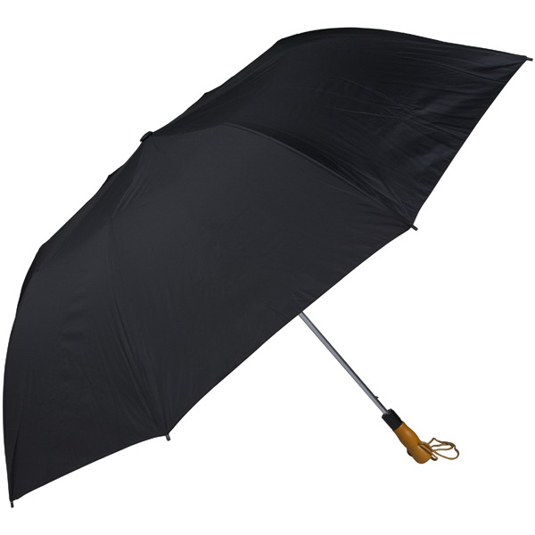 Folding Golf Umbrella, 58""