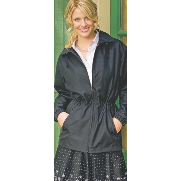 Promotional Ladies' Savannah Jacket