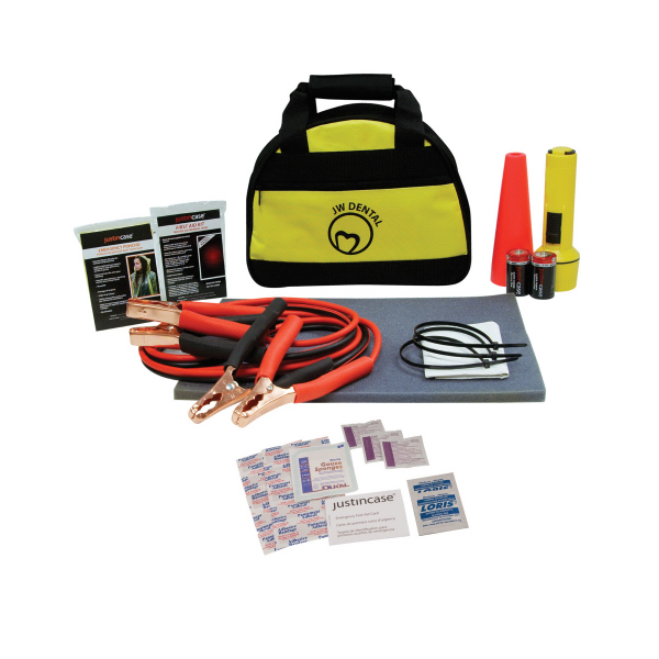 Bee Safe Kit