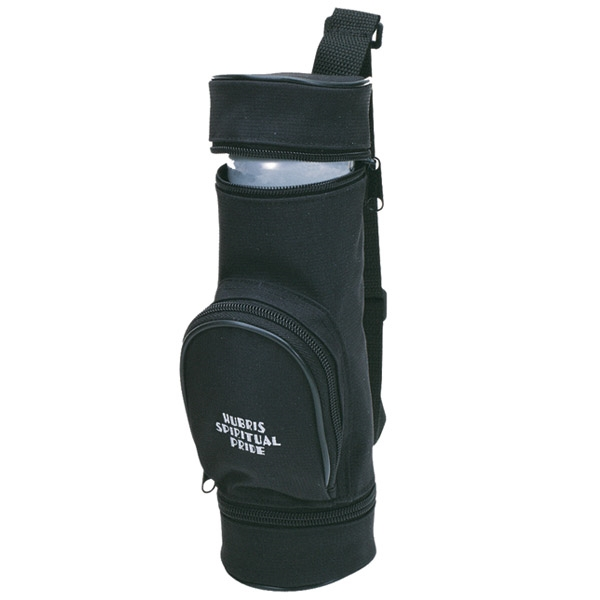 Two Can Golf Cooler Bag