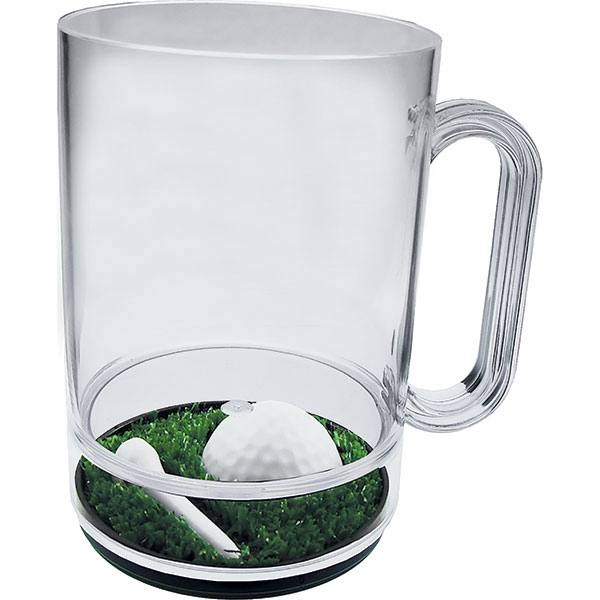 16oz Compartment Mug