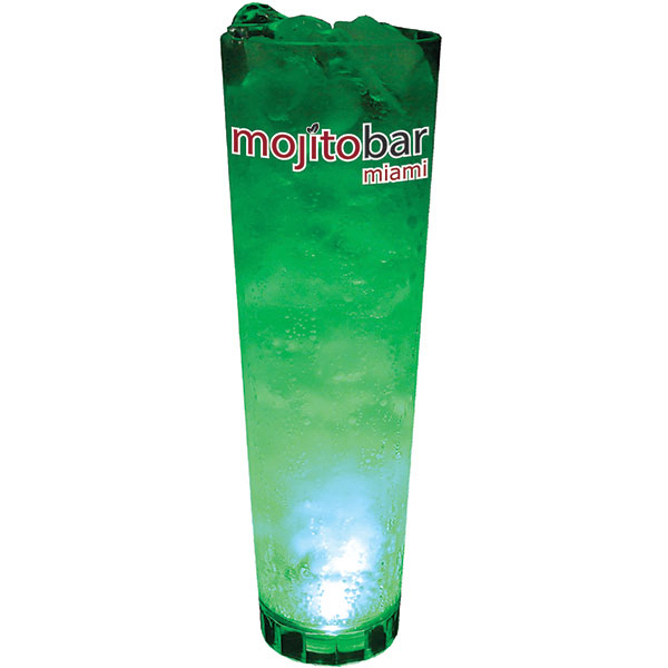 32oz Single Light Cup