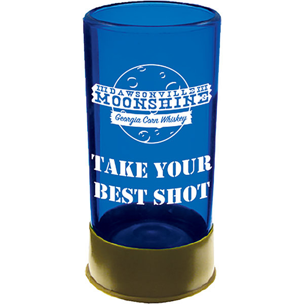 1.5 oz Shooter