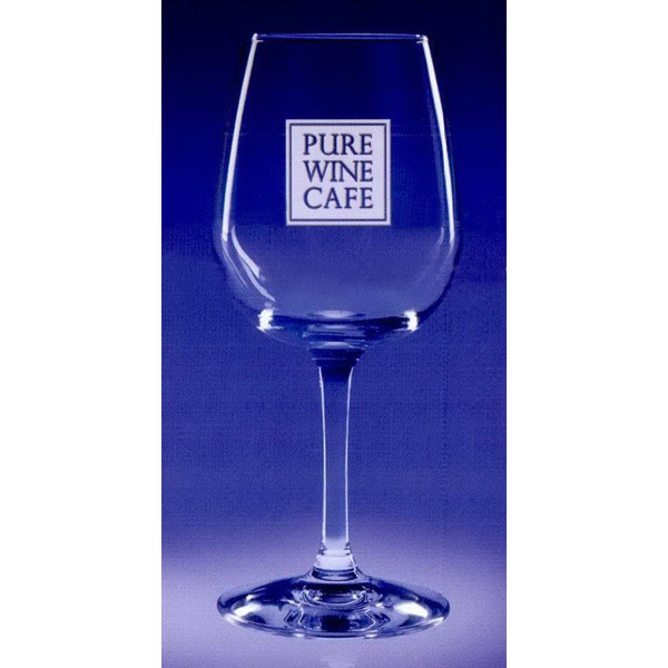 Taster's Wine Glass - 12 oz