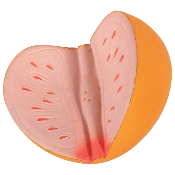 Squeezies (R) Prostate Stress Reliever