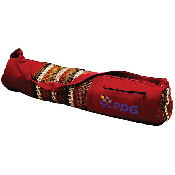 Panal Yoga Mat Bag