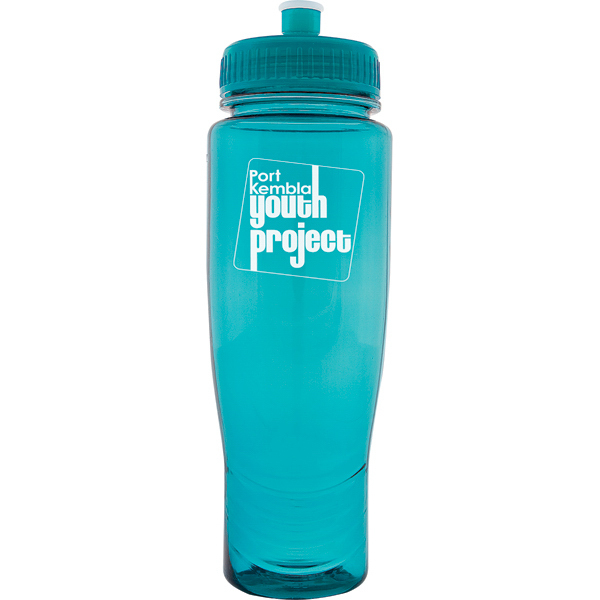 Polyclean (TM) 28 oz. Bottle