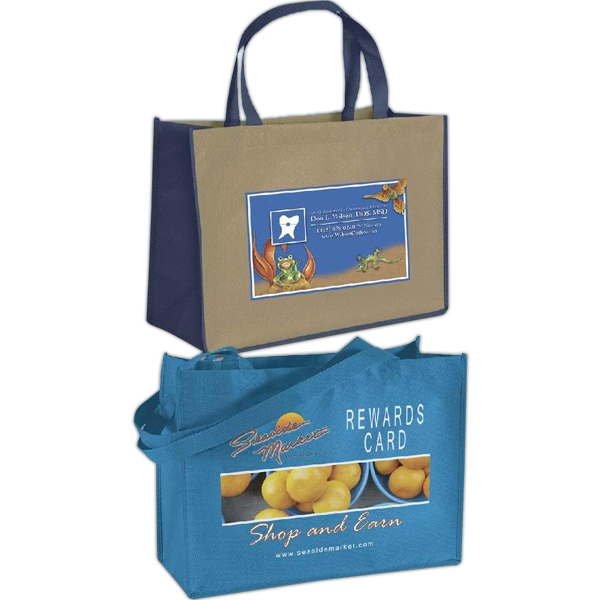 Franklin - Custom Celebration (TM) Tote