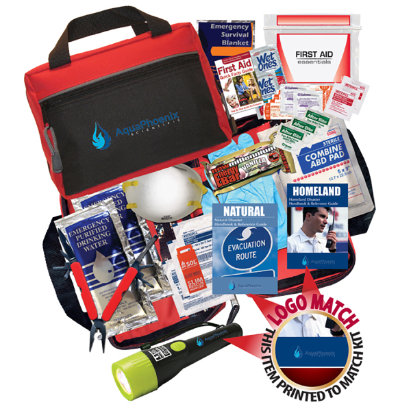 Best Selling! Survival Kit
