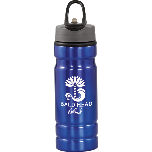 Expedition 24 oz. aluminum bottle