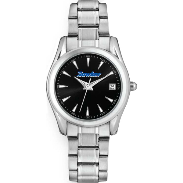 Promotional Steel Bracelet Watch